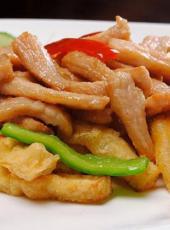 胃寒吃什么食物能养胃 9大养胃食物推荐