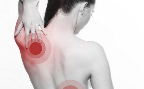 肩周炎怎么治疗 肩周炎治疗方法有哪些 怎么缓解肩周炎
