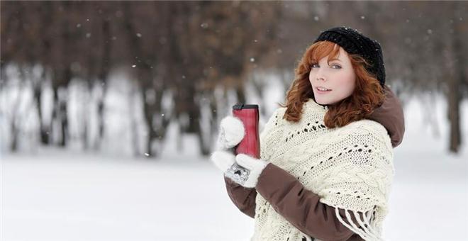大雪节气养生吃什么 大雪节气如何养生 大雪养生食谱