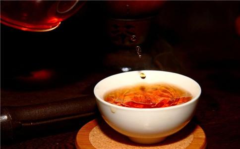 大雪节气喝什么茶 大雪节气喝什么能养生 大雪节气如何养生