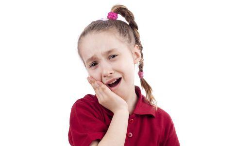 牙痛怎么办 治疗牙痛的偏方 牙痛如何治疗