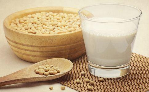 冬季要吃什么早餐 冬季有哪些营养早餐 冬季早餐有哪些做法