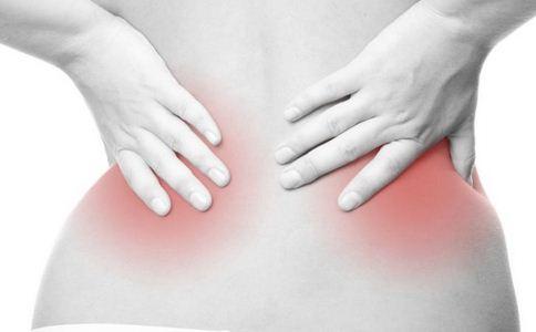 腰椎病怎么治疗 什么方法可以缓解腰椎病 如何预防腰椎病