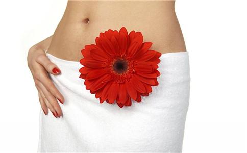宫颈糜烂原因是什么 中医治疗宫颈糜烂的方法 中医如何治疗宫颈糜烂