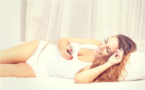 女性补血补血益气的简易方法