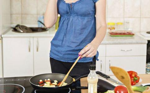 做家务可以瘦身吗 做什么家务可以瘦身 做家务瘦身的方法有哪些
