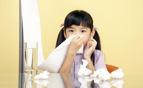 儿童感染乙肝的症状 如何预防乙肝 乙肝的症状有哪些