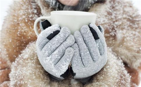 大雪节气如何养生 大雪节气后的养生方法 大雪节气后有哪些养生方法