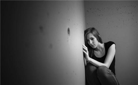 抑郁症如何治疗 中医如何治疗抑郁症 治疗抑郁症的偏方