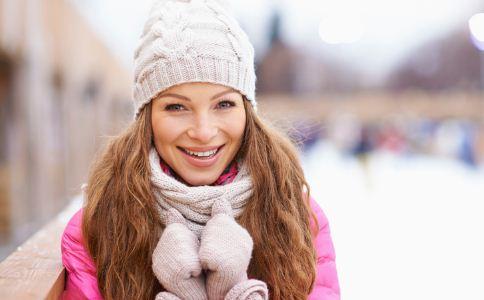 大雪如何养生 冬季补肾的方法 冬季如何补肾