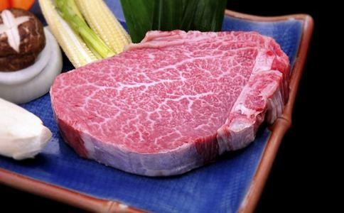 洋葱炒牛肉要怎么做 洋葱炒牛肉有什么营养 牛肉炒什么好吃