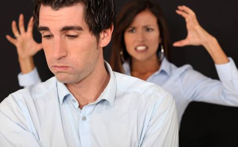 婚后女性要注意什么 婚后女性注意事项 婚后女性须知
