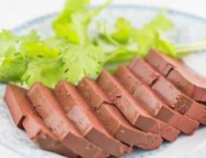 冬季带宝宝吃火锅 少放5类菜