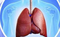 治疗肺炎的偏方 中医治疗肺炎的方法 肺炎如何治疗