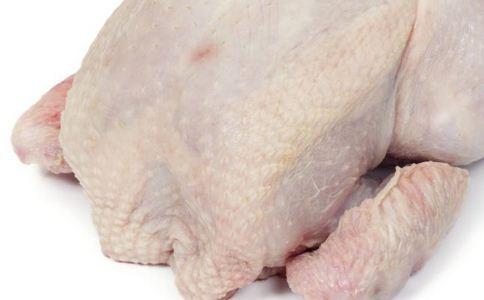 黄焖鸡怎么做 黄焖鸡有哪些做法 黄焖鸡有什么营养价值