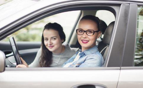 开新车好吗 开新车要注意什么 开新车要预防什么疾病