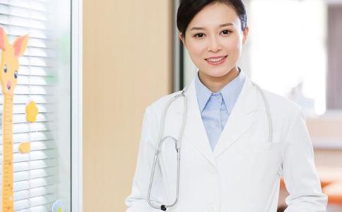 乙肝患者要做哪些健康 乙肝检查的方法 乙肝检查前的注意事项