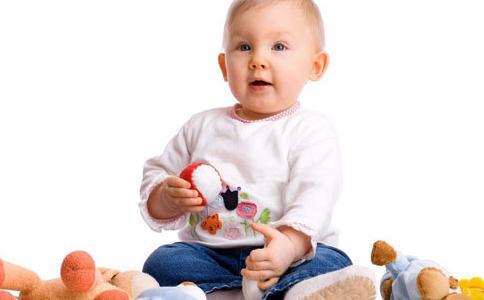 儿童记忆力 儿童吃什么提高记忆力 如何提高儿童记忆力