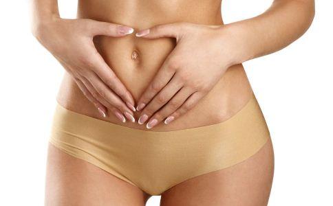 排卵障碍如何治疗 女性不孕不育的原因 排卵障碍会造成不孕不育吗