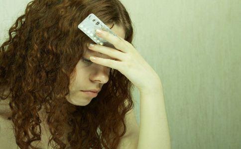 女人怎么用避孕套 女用避孕套使用方法 女性避孕方法有哪些
