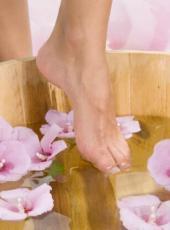 冬季怎么泡脚 推荐10个中医泡脚方