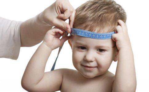 脑膜炎的症状有哪些 脑膜炎是怎么引起的 脑膜炎的病因有哪些