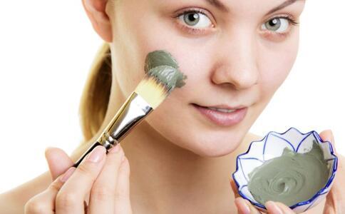经期瘦脸的小妙招 瘦脸的方法 经期如何瘦脸
