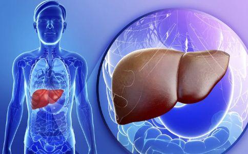 肝炎有哪几种 肝炎如何预防 肝炎的预防方法