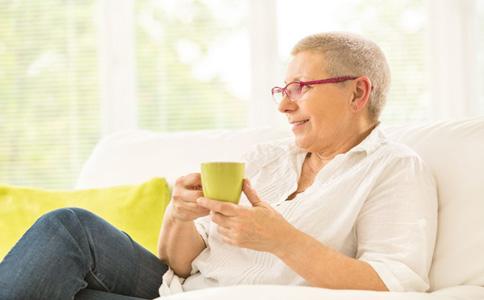 高血压患者能不能喝咖啡?