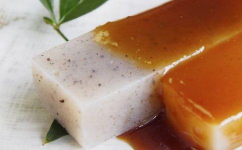 魔芋v魔芋越吃越瘦的减肥方法来了上海瘦脸针伊来美先进9图片