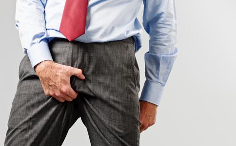 男人早洩應做哪些檢查 早洩的危害 男人早洩的治療方法