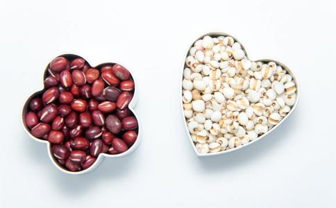 红豆怎么吃可以减肥 红豆减肥食谱有哪些 红豆排毒减肥法