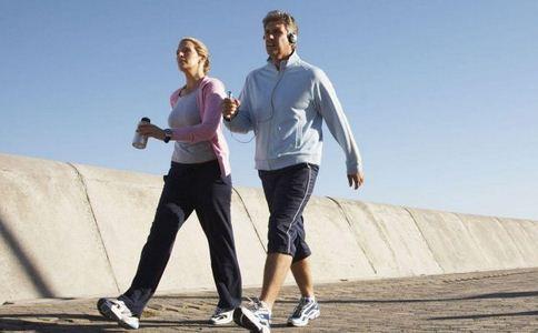 冬季户外怎么健身 冬季户外健身有什么好处 健身好处有哪些