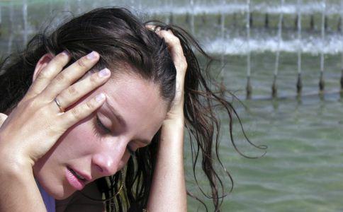 神经衰弱的病因是什么 导致神经衰弱发生的原因有哪些 神经衰弱会带来哪些危害