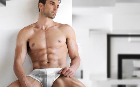 男人性欲下降5个原因 性激素平衡很重要