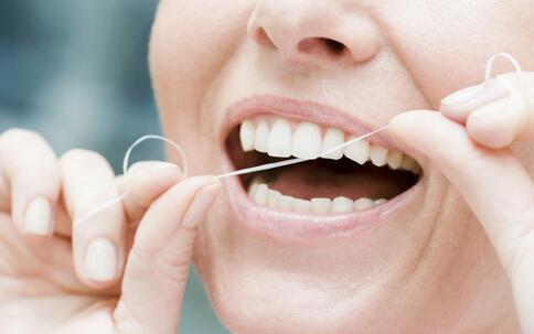 如何预防蛀牙 预防蛀牙的方法 哪些食物预防蛀牙