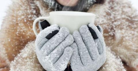 冬至如何养生保健 冬至养生方法 冬至怎么养生