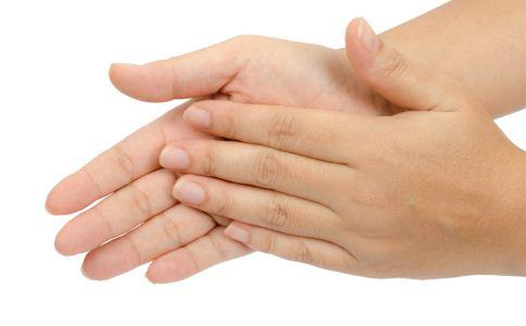 怎么从肤色看健康 从肤色可以看出饮食健康吗 怎么从指甲看身体健康