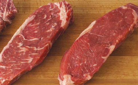 牛肉咖喱怎么做 牛肉咖喱有什么营养价值 牛肉咖喱有哪些做法