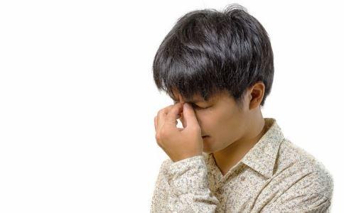 鼻咽癌如何预防 鼻咽癌有什么预防方法 鼻咽癌有什么症状