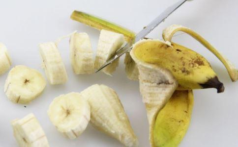 香蕉皮可以治疗冻疮吗 治疗冻疮的5个方法