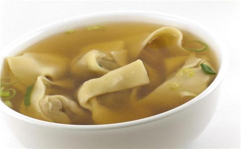 冬至吃什么传统食物 冬至的饮食习俗有哪些 冬至后饮食注意事项