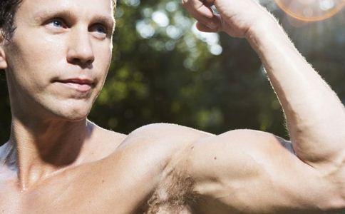 怎么增肌不增脂 增肌的方法有哪些 增肌有什么原则
