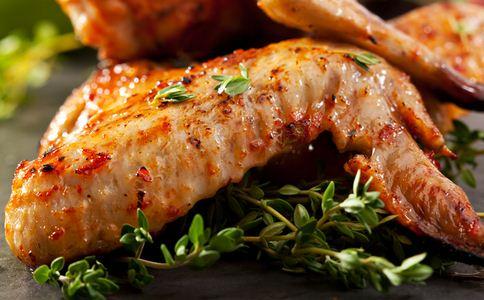 可乐鸡翅,奥尔良烤翅,红烧鸡翅,脆皮鸡翅,盐焗鸡翅……这么多不同