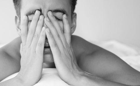 男性手淫会导致阳痿吗 男性手淫的危害 男性手淫会导致早泄吗