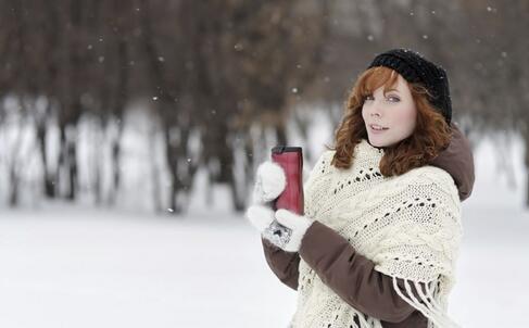冬至如何养生 冬至养生食谱 冬至养生吃什么