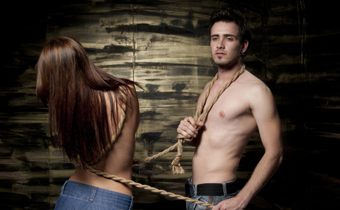男人早洩怎麼辦 如何預防男人早洩 預防早洩的方法