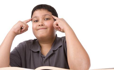 肥胖会遗传吗 小儿肥胖要如何治疗 儿童肥胖要如何减肥