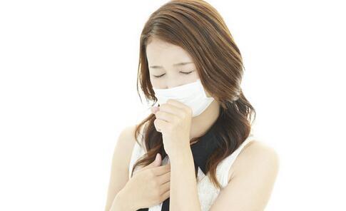 上海现输入性h7n9病例 h7n9禽流感病例 h7n9的预防