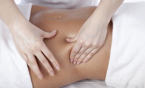 如何缓解腰肌劳损 腰肌劳损吃什么好 腰肌劳损的缓解方法